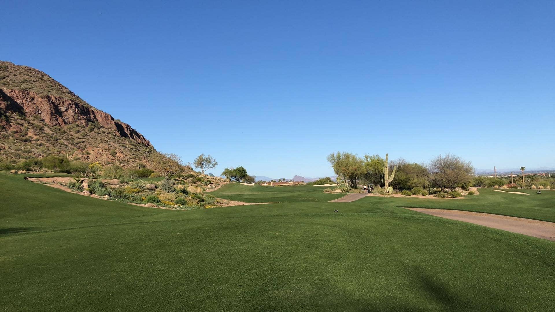 Rent Golf Clubs in Phoenix | Rent Golf Clubs in Scottsdale